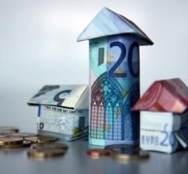 Kirchensteuer/ Baufinanzierung
